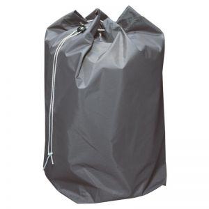 Nylon-Müllsack, 70l, Nylon